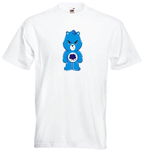 t-shirt-man-men-white-digital-grumpy-care-bear-s
