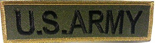 iron-on-sew-on-patches-application-applique-badges-us-army-105-x-3cm