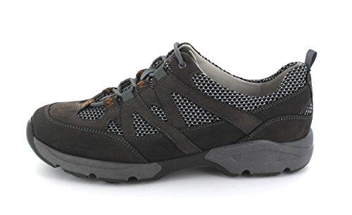 Waldläufer Hanefa 368003-300800 Braun Kombi vd4EndE