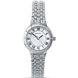 Sekonda Ladie's Bracelet Dress Watch