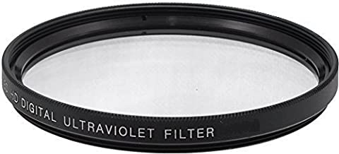 Tokina 20 35 - 49mm UV (Ultra Violet) Filter pour Canon,
