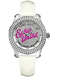 Marc Ecko - Women's Watch E10038M2
