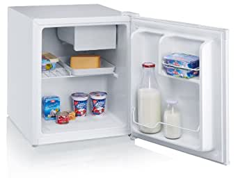 Kühlschrank Höhe 70 : Severin mini kühlschrank l energieeffizienzklasse a ks