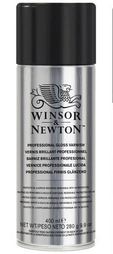 winsor-newton-retouching-varnish-150ml