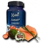 Kyani Sunset (TM) 90 Kapseln