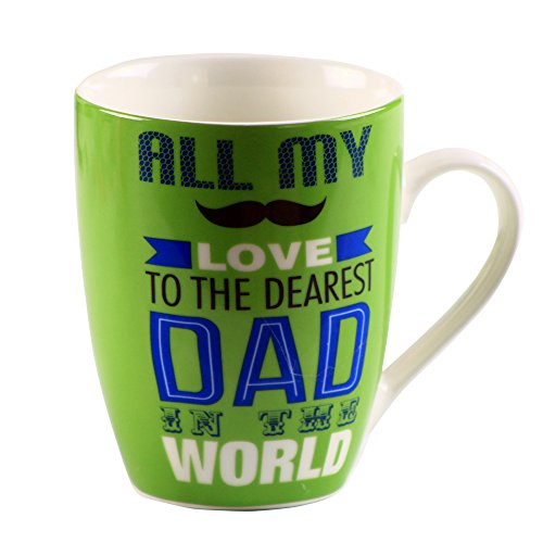 i-am-glad-you-are-my-dad-mallvoler-tazze-in-ceramica-con-coperchio-12oz-ideale-festa-regalo-di-compl