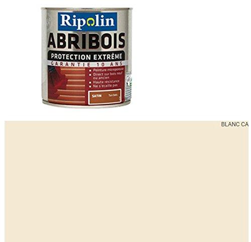 ripolin-peinture-bois-exterieur-satin-abribois-25-litres-blanc-casse