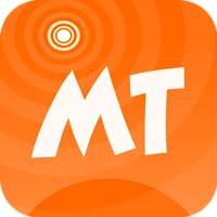 Mixtikl 7 AZ - Generative Music Mixer
