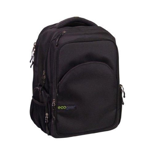 ecogear-rhino-ii-laptop-backpack-black-one-size
