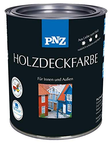 Gartenhaus 7-in-1, palisander,