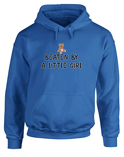 beaten-by-a-little-girl-printed-hoodie-royal-blue-white-transfer-2xl