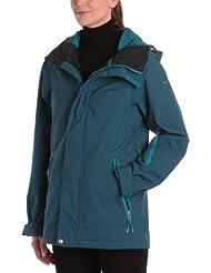 Zimtstern Damen Snow Jacket Whitney