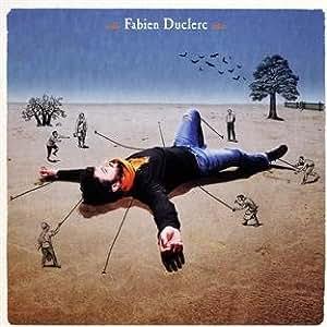 Fabien Duclerc