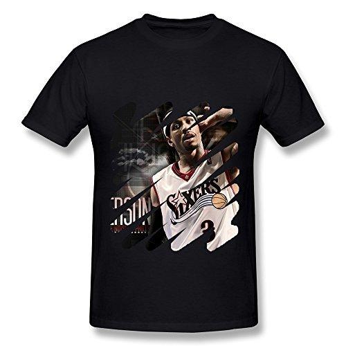 adamimyclayr-zyx-the-form-dollar-shows-allen-iverson-cotton-t-shirt-for-men-black-x-large
