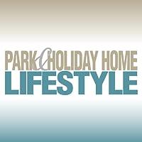 Park & Holiday Home Magazine