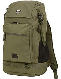 a4ca35477eb23 Suchergebnis auf Amazon.de für  Billabong - Rucksäcke  Koffer ...