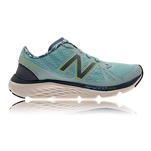 New Balance W690rg4, Chaussures de Running Compétition femme
