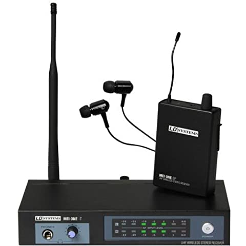 LD Systems LDMEIONE2