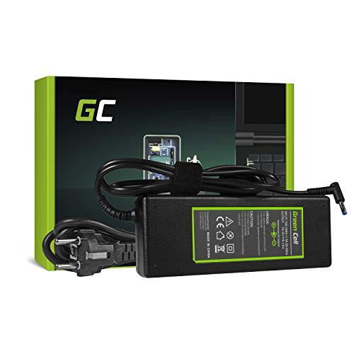 Green Cell® Cargador HP Omen 15 5000 15 5100 15 5200