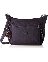 Kipling Gabbie, Women's Shoulder Bag