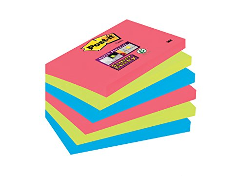 post-it-notes-super-sticky-bora-bora-76-x-127-mm-pack-de-5-1