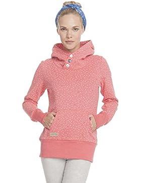 Ragwear Damen Sweatshirt