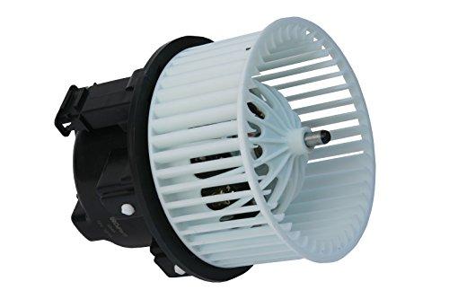Preisvergleich Produktbild URO Teile 31291516 Gebläse Motor