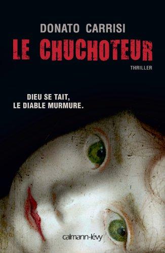 """<a href=""""/node/1107"""">Le chuchoteur</a>"""