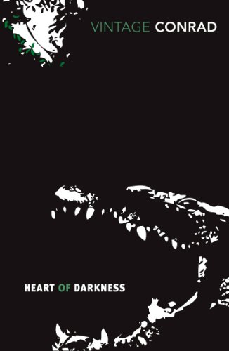 Heart of Darkness: And Youth (Vintage Classics)