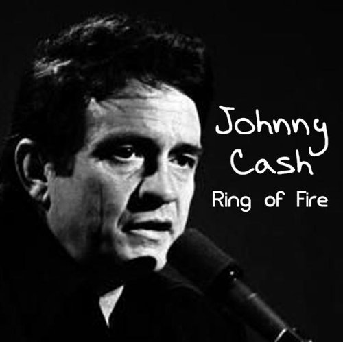 Ring of Fire (Live)