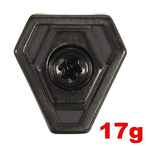ChaRLes 4 Bis 17G Golf Shag Weight Screw Für Ersatz All 915 Series Clubs Driver Head Weights - #6 (915 Driver)