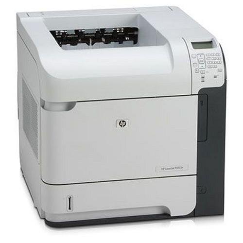HP Laserjet P4515N Laserdrucker