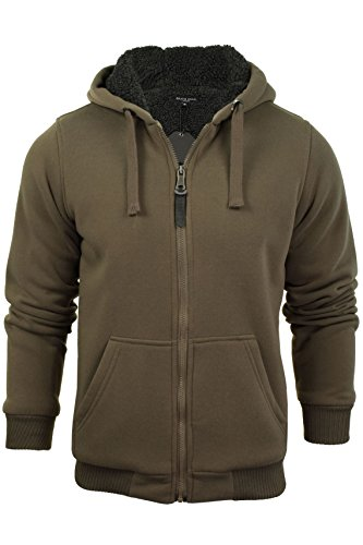 Clothes, Shoes & Accessories Xxl Men's Clothing Brave Mens Hoodie