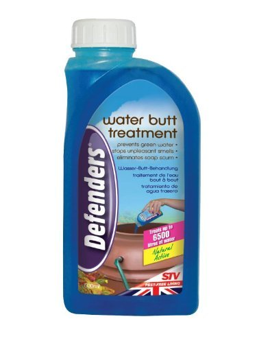 defenders-water-butt-treatment-500ml