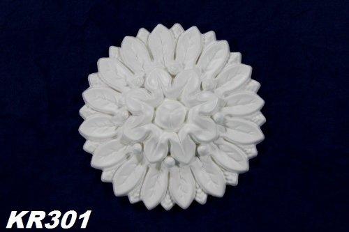 1-dekorelement-wanddekor-decor-stossfest-oe155mm-kr301