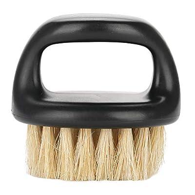 Herren Bartbürste Bartbürste Styles