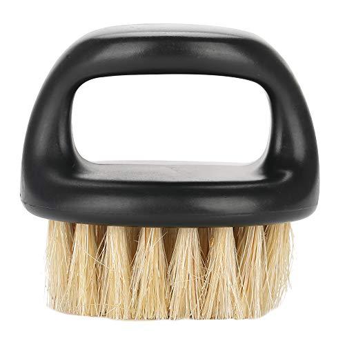 Cepillo barba hombre Cepillo pelo hombre 3 Estilos