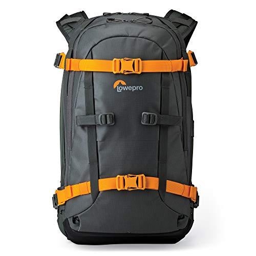 41ojBb2XquL. SS500  - Lowepro Whistler BP Backpack for Camera