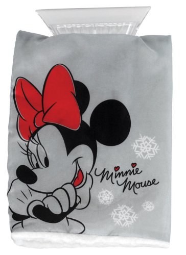 disney-minnie-ice-scraper-with-glove