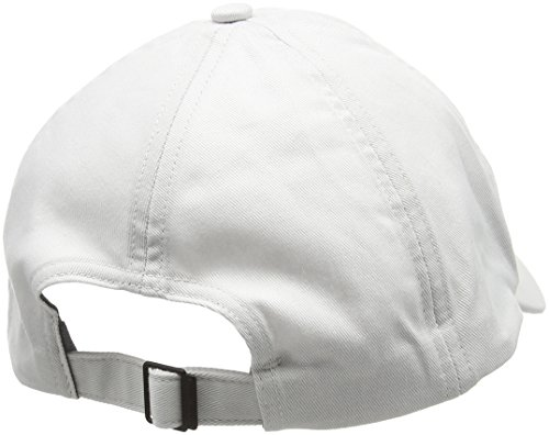 Under-Armour-Womens-Solid-Curved-Brim-Cap