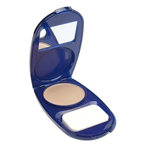 cover-girl-57677-720crmnat-creamy-natural-aqua-smoother-make-up-by-covergirl