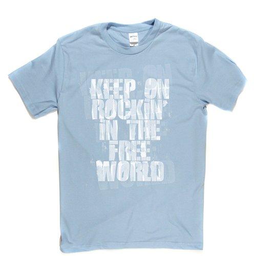 keep-on-rockin-in-the-free-world-t-shirt-lightblue-white-xxlarge