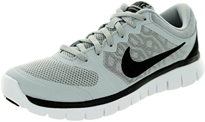 Nike Flex 2015 RN (GS), Zapatillas de Running para Niños