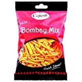 Cofresh leve Bombay Mix 10 x 80gram