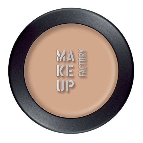 Make Up Factory - Camouflage Cream Soft Porcelain (Make-up Factory)