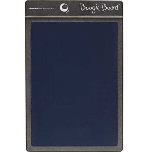 kingjim-boogie-board-electronic-memo-pad-bb-1-n-negro