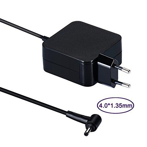 45W 33W Caricatore portatile portatile per Asus
