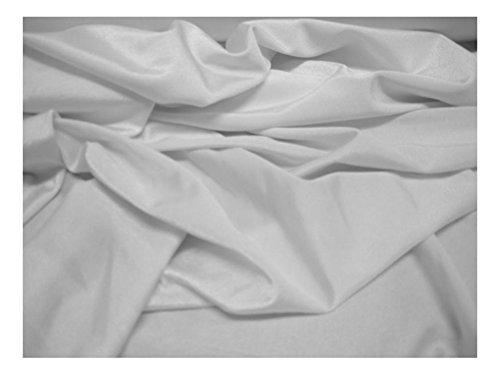 fabrics-city-schneeweiss-hochelastisch-lycra-stoff-badeanzugstoff-stoffe-meterware-2473