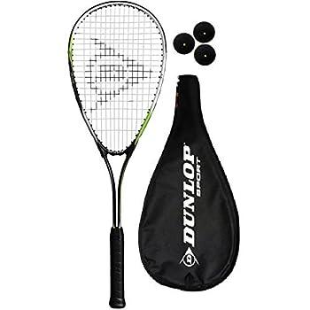 Dunlop NanoMax Pro raqueta...