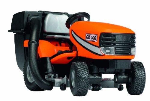 dickie-spielzeug-203414468-trattore-taglia-erba-garden-master